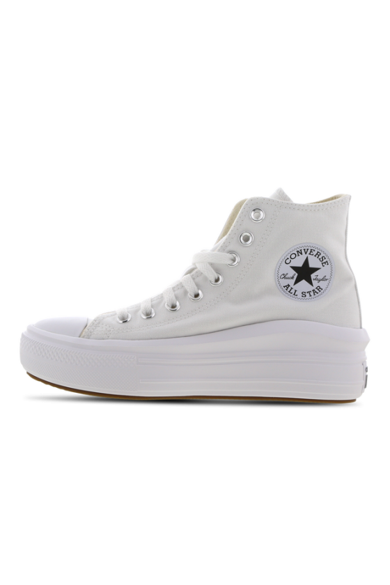 ALL STAR MOVE SP21