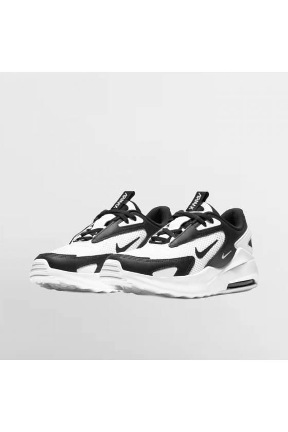 Nike Air Max Bolt...