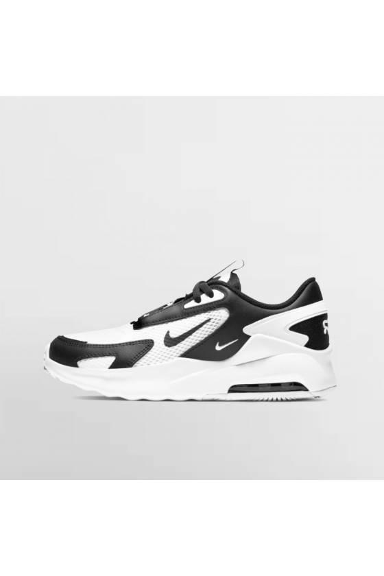 Nike Air Max Bolt WHITE/BLAC SP2021