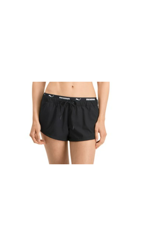 PUMA SWIM WOMEN BOARD SHORT...