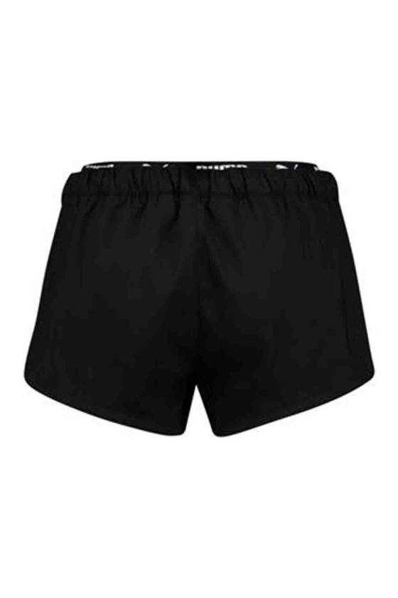PUMA SWIM WOMEN BOARD SHORT 1P 03 SP2020