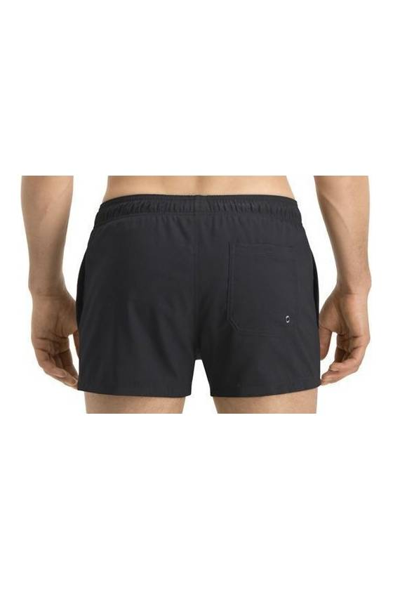 PUMA SWIM MEN SHORT LENGTH SWI 07 SP2020