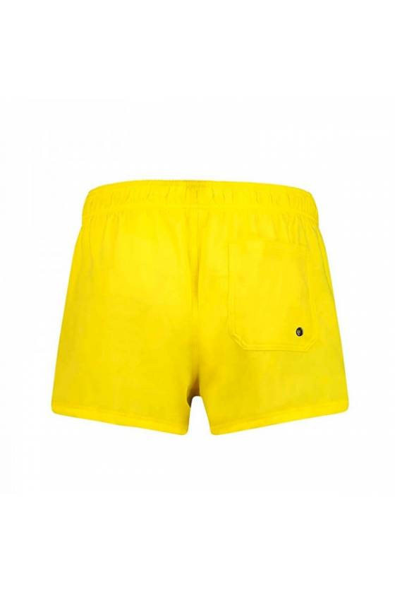 PUMA SWIM MEN SHORT LENGTH SWI 04 SP2020