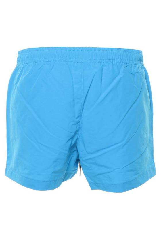 BEACHSHORT BS107 SP2020