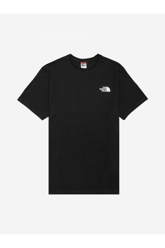 camiseta-the-north-face-simple-dome-masdeporte