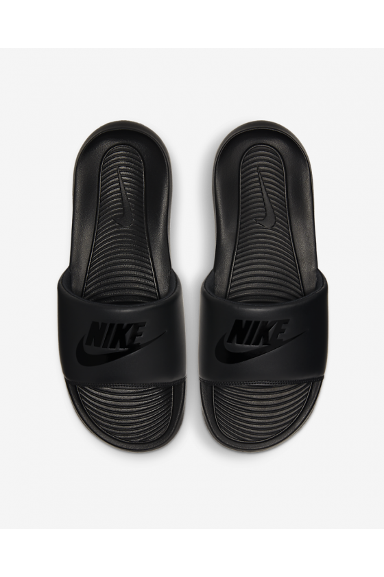 Nike Victori One BLACK/BLAC...