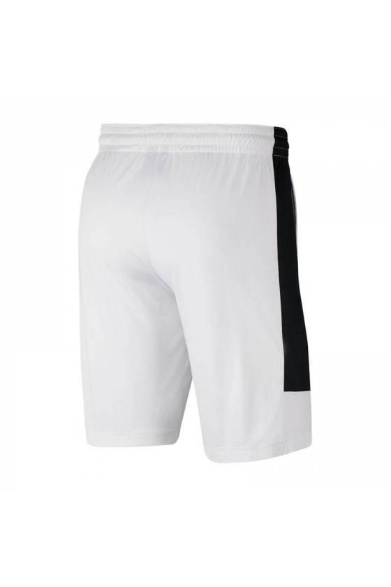 Pantalón Jordan Dri-FIT Air...