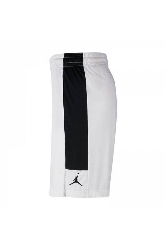 Jordan Dri-FIT Air WHITE/BLAC SP2021