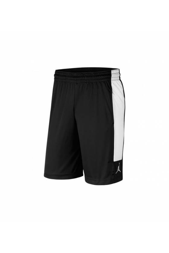 pantalon-jordan-dri-fit-air-blackwhit-masdeporte