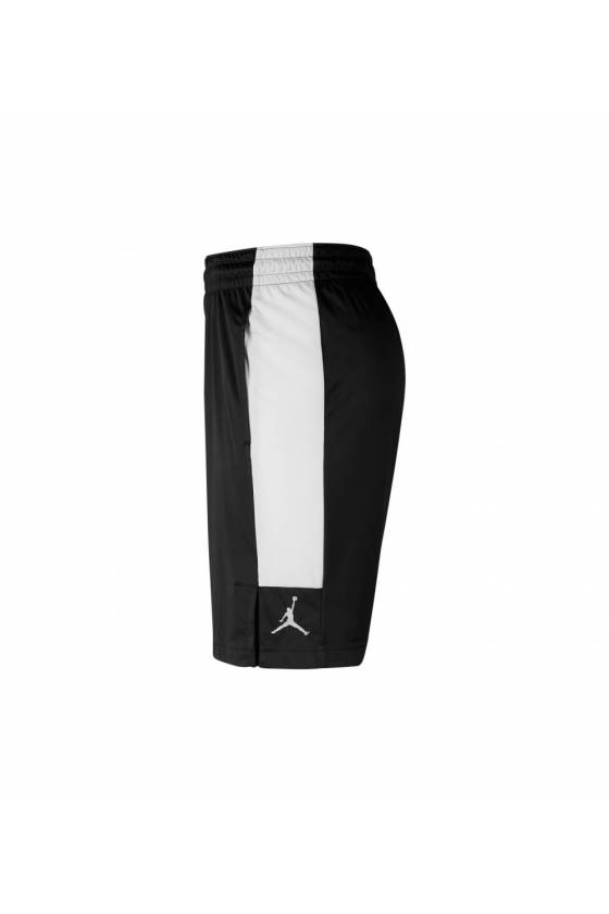 Jordan Dri-FIT Air BLACK/WHIT SP2021