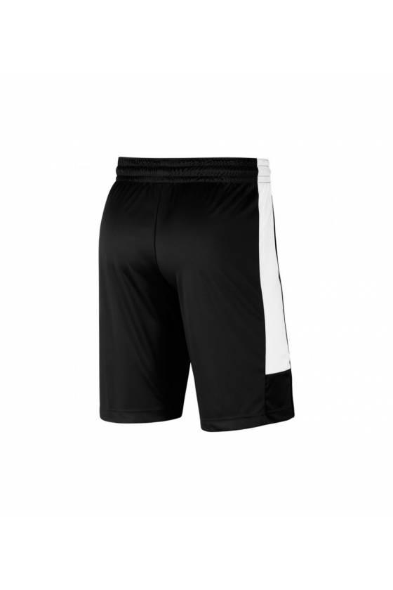 Pantalón Jordan Dri-FIT Air BLACK/WHIT - masdeporte