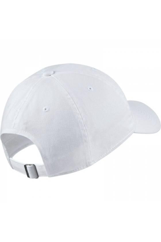 Nike Sportswear Herita WHITE/WHIT SP2021
