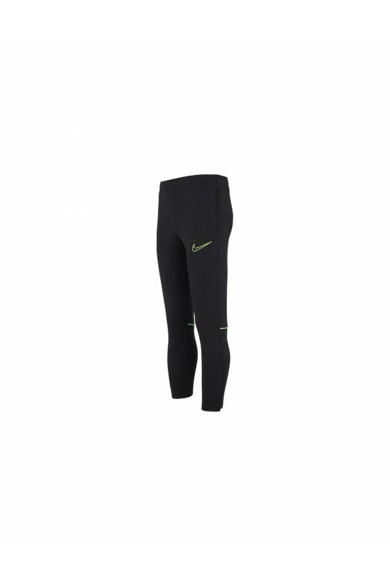 Nike Dri-FIT Academy BLACK/GREE SP2021