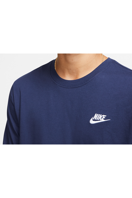 Nike Sportswear Club MIDNIGHT N SP2021