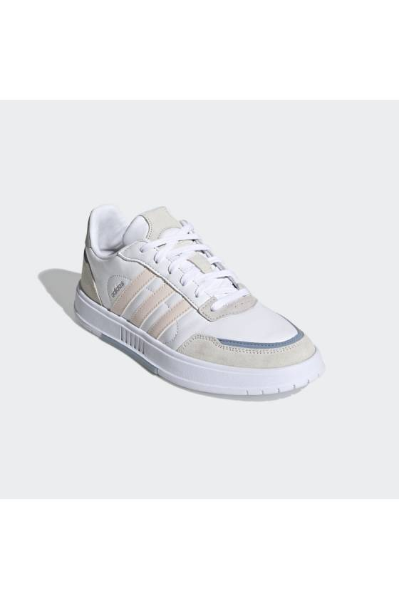 Zapatillas Adidas COURTMASTER - masdeporte