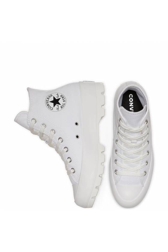 Chuck Taylor All Star Lugg VARIOS SP2021