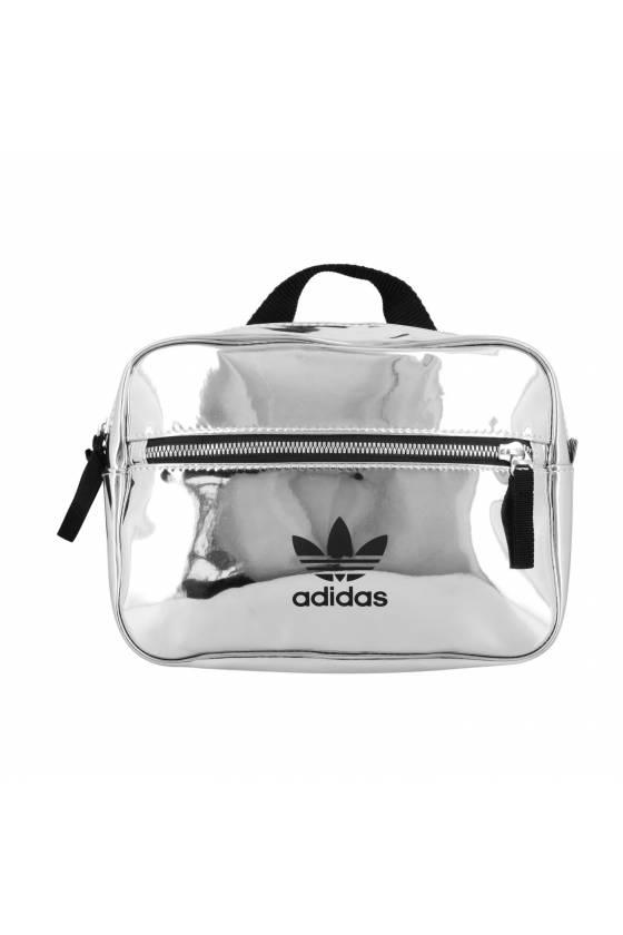 MOCHILA Adidas Originals BP MINI AIRL - masdeporte