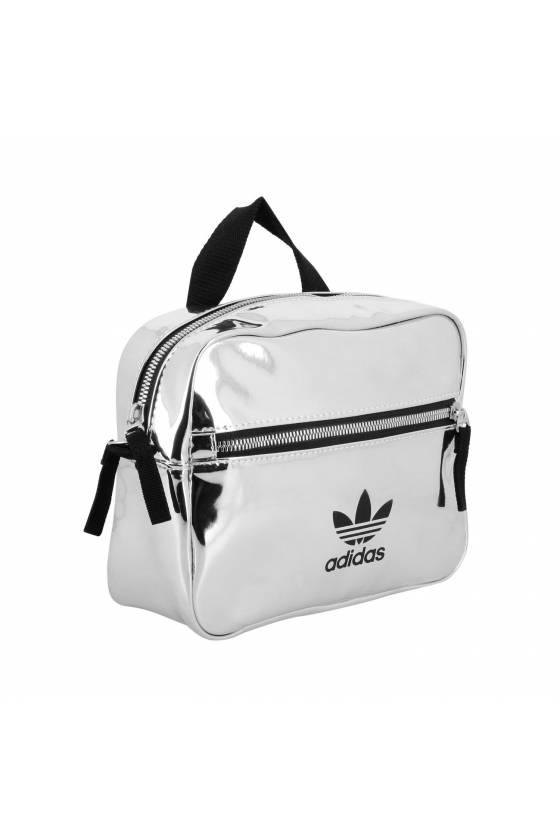 Bolso Adidas Originals BP mini Air - masdeporte