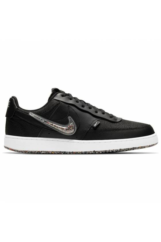 Nike Court Vision Low...