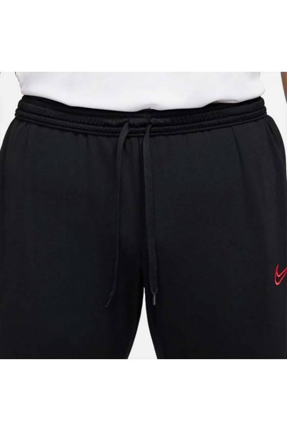 Nike Dri-FIT Academy BLACK/SIRE SP2021