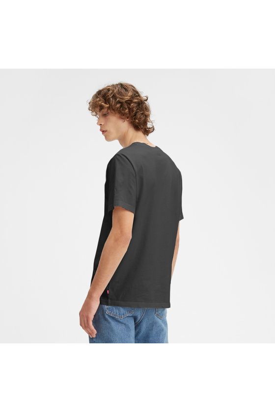 RELAXED GRAPHIC TEE SP2021