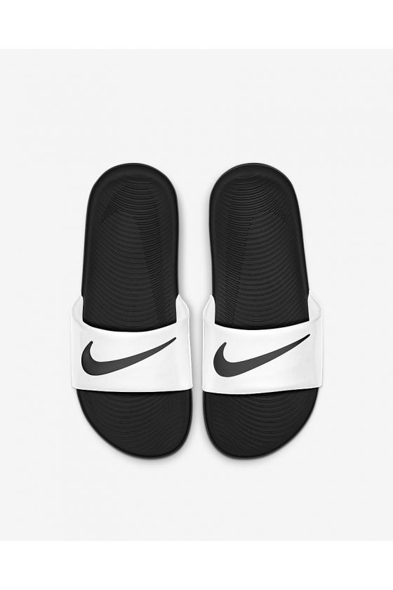 Sandalias Nike Kawa - masdeporte
