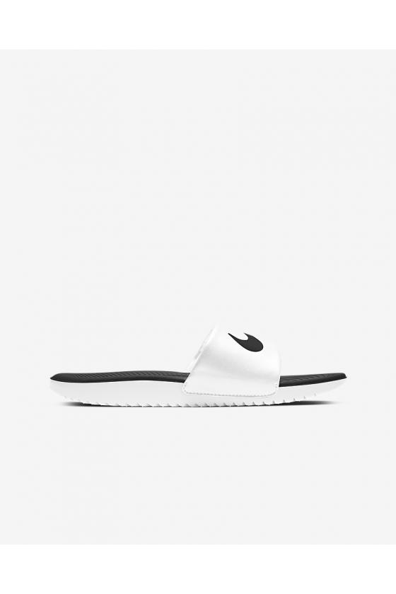 Nike Kawa WHITE/BLAC SP2021