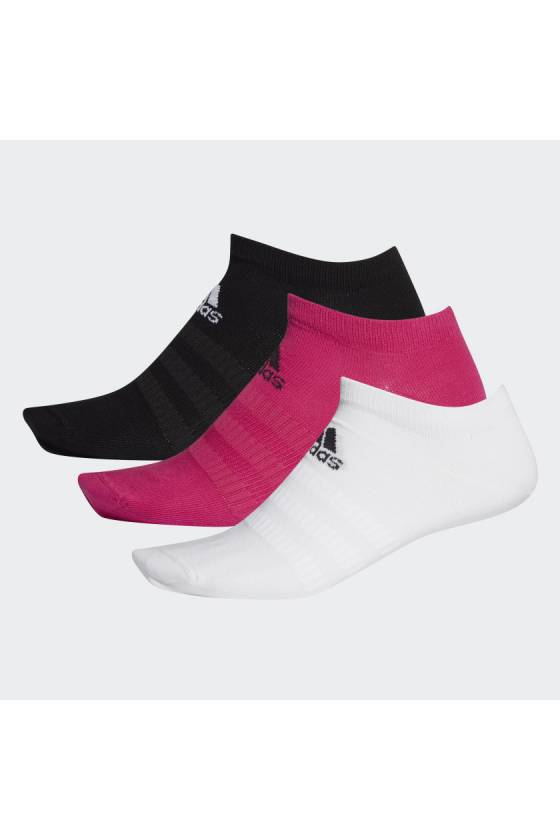 Calcetines ADIDAS Light Low...