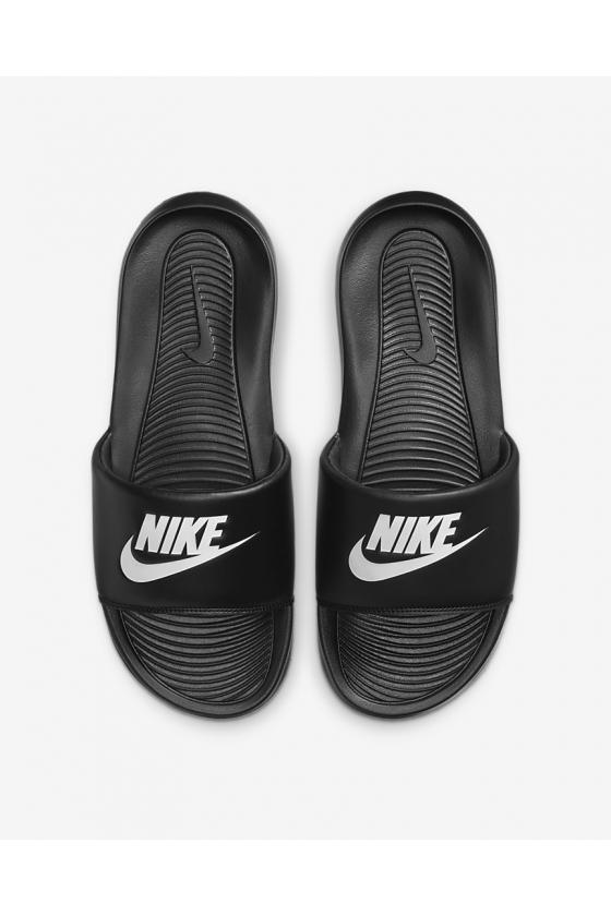 Sandalias Nike Victori One - masdeporte