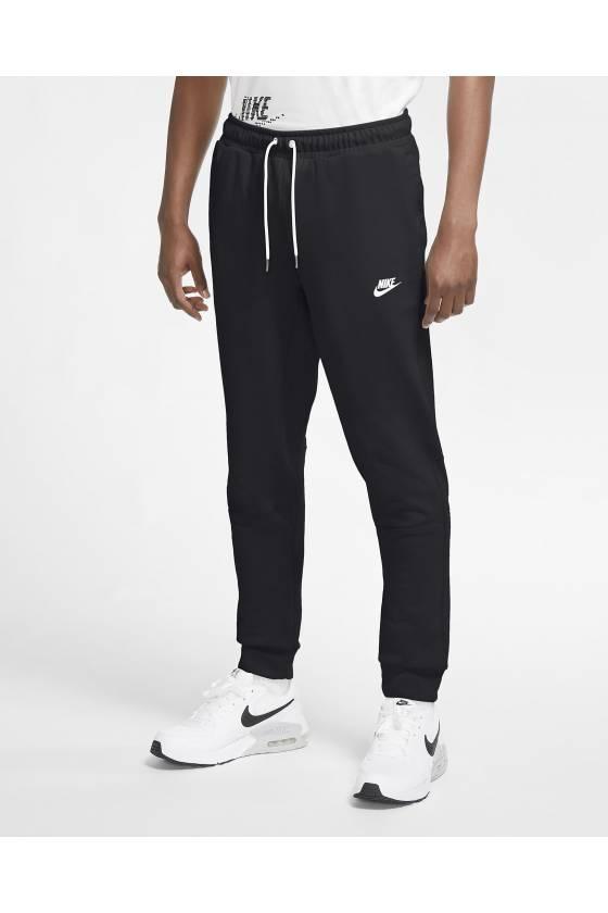 Nike Sportswear BLACK/ICE...