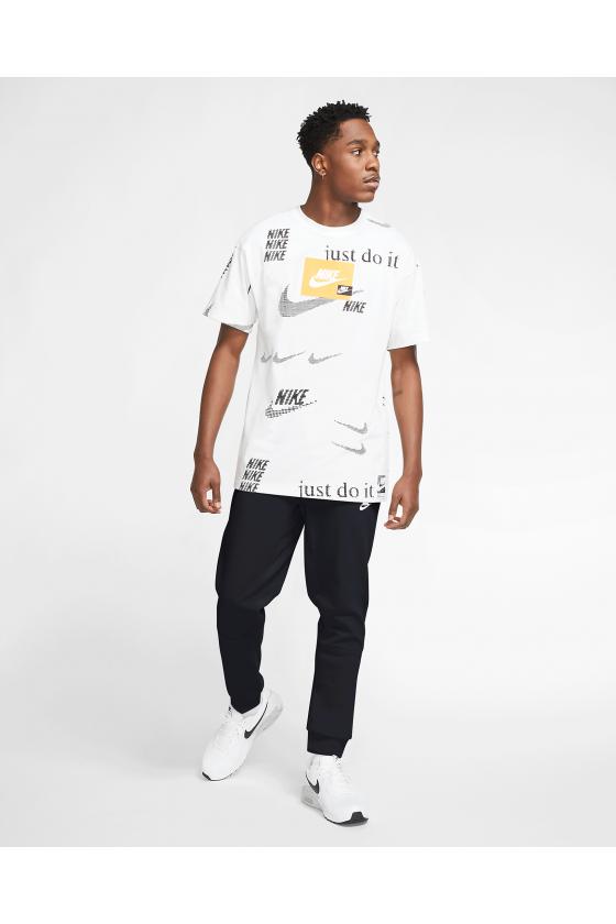 Nike Sportswear BLACK/ICE  SP2021