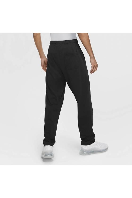 Nike Sportswear Club Fleece Men . FA2021
