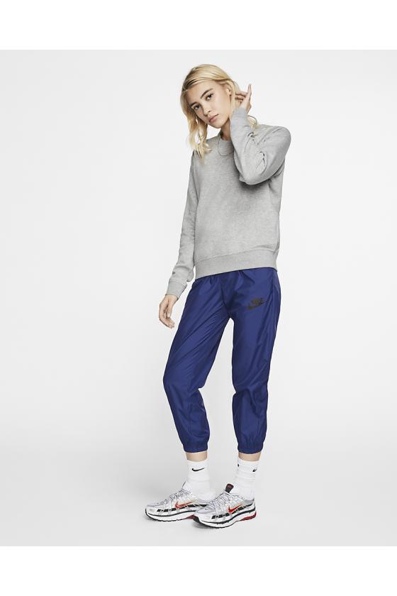 Sudadera Nike Sportswear Essent - masdeporte
