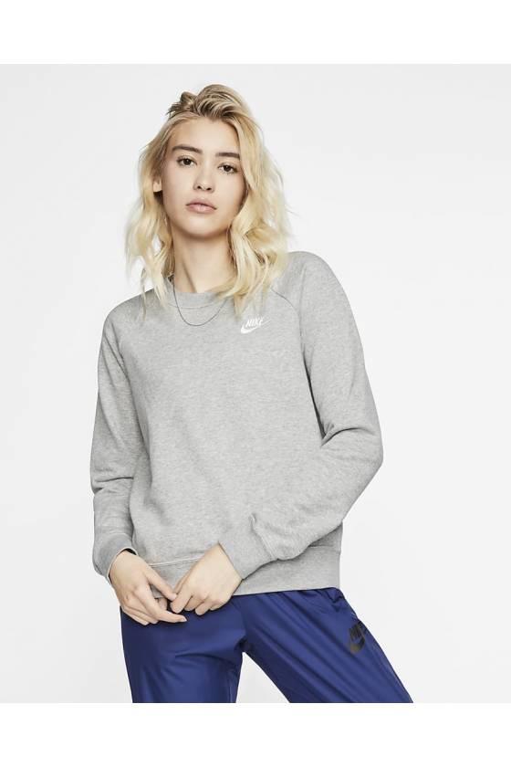 Nike Sportswear Essent DK...