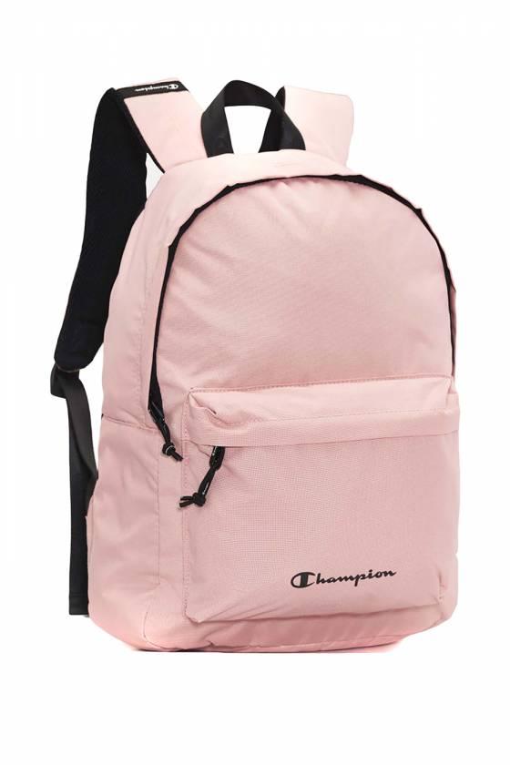 Backpack CYP/NBK SP2021