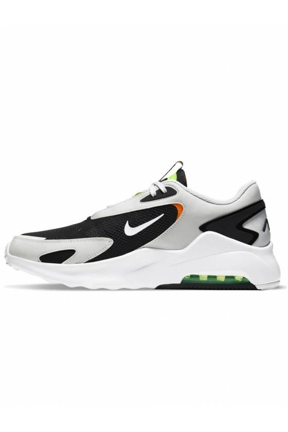 Nike Air Max Bolt BLACK/WHIT SP2021