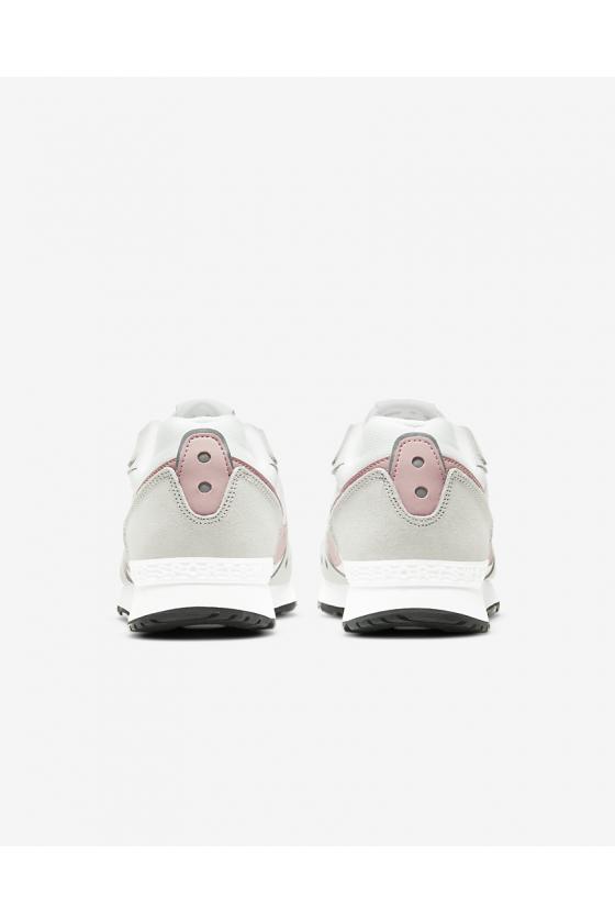 Zapatillas Nike Venture Runner - masdeporte