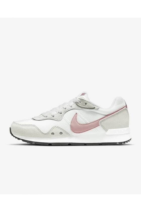 Nike Venture Runner WHITE/PINK SP2021