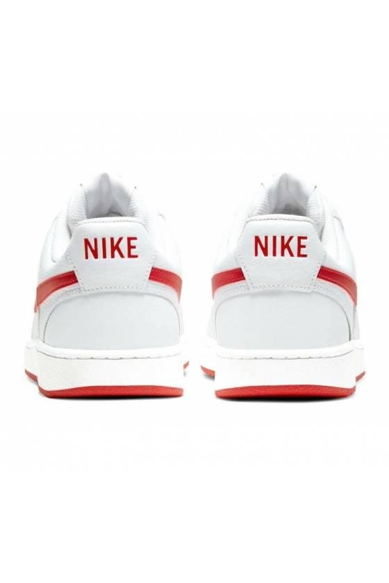 Zapatillas Nike Court Vision Low - masdeporte