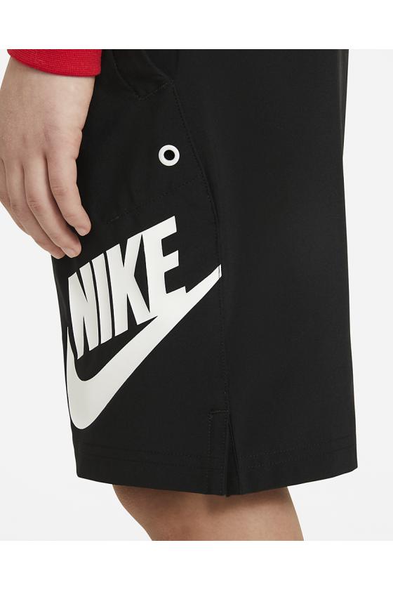 Nike Sportswear BLACK/IRON SP2021