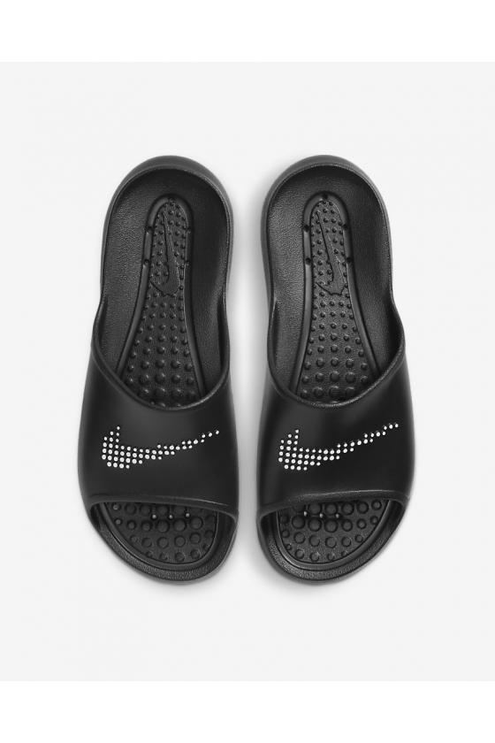 Nike Victori One BLACK/WHIT...