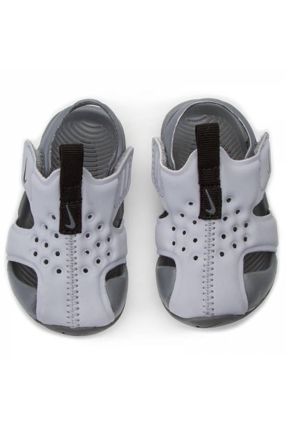 Nike Sunray Protect 2 WOLF GREY/ SP2021