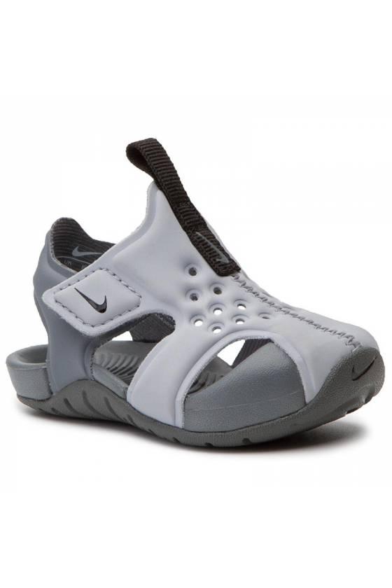 Nike Sunray Protect 2 WOLF...