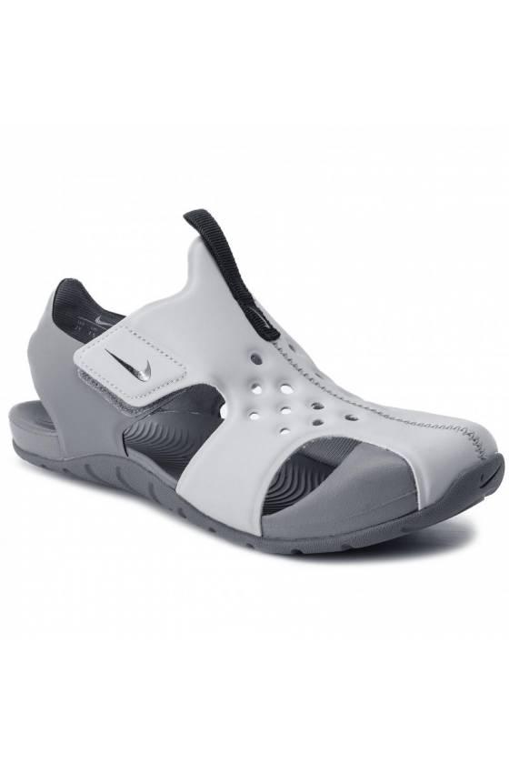 Sandalias Nike Sunray Protect 2 - masdeporte