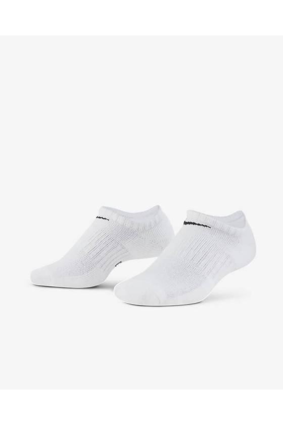 Calcetines cortos Nike de...