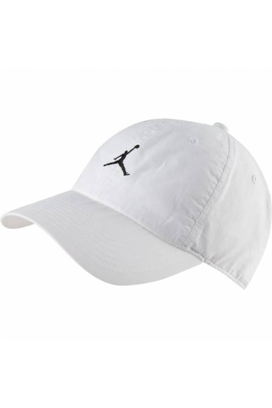 Gorra Nike Jordan Jumpman Heritage - masdeporte