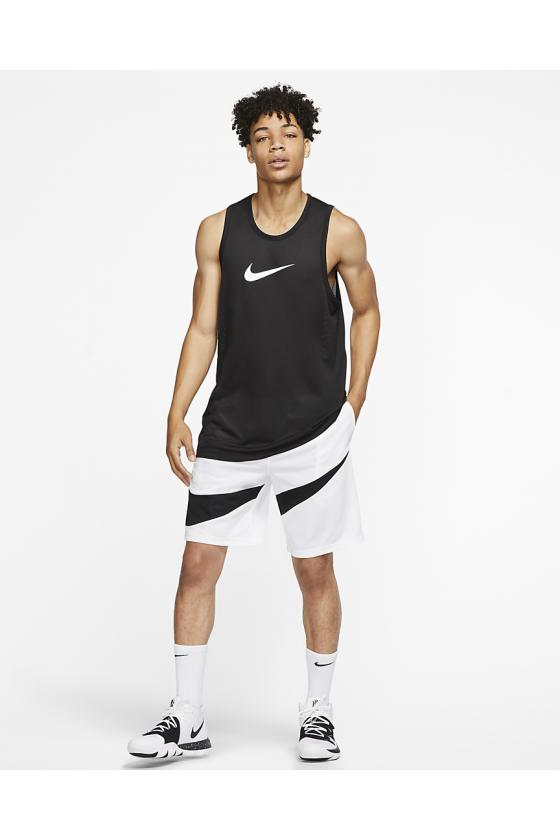 Nike Dri-FIT WHITE/BLAC SP2021