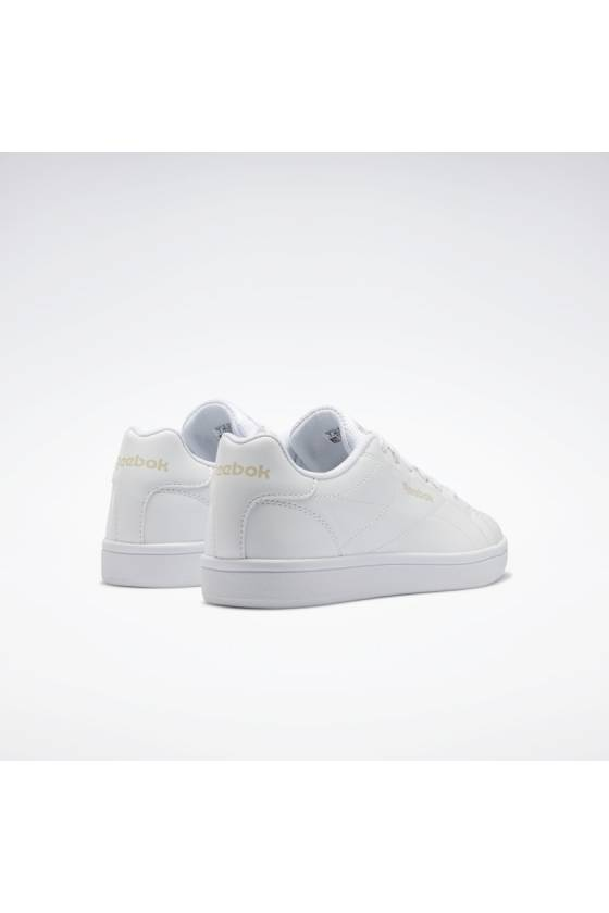 REEBOK ROYAL COMPLETE  BLANCO/STU SP2021