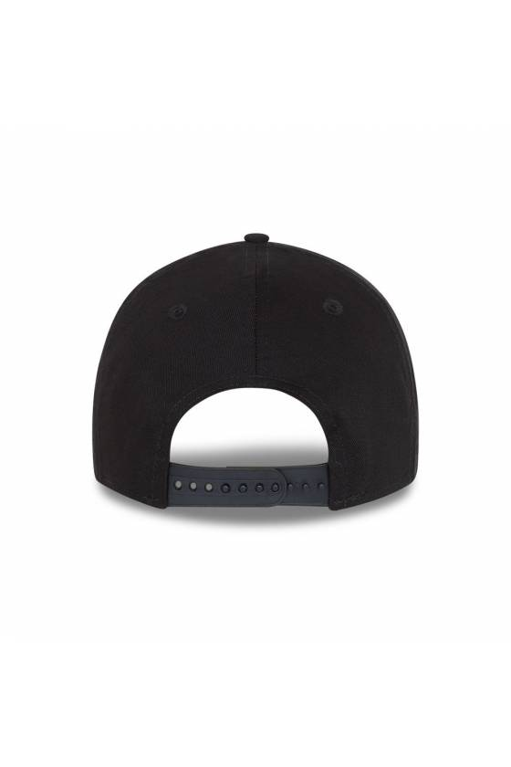 BLACK BASE 9FORTY SNAPBACK  BLACK SP2021
