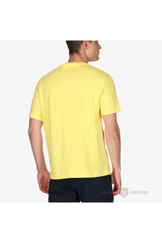 Crewneck T-Shirt HIY SP2021